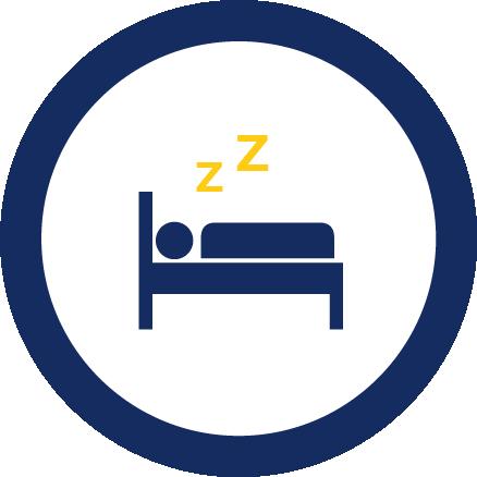 Breathing Related Sleep Disorders