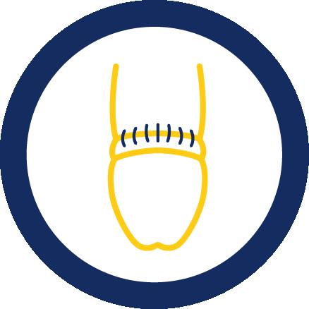 Circumcision Phimosis