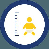Child Failure to thrive