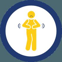kids Chronic abdominal pain
