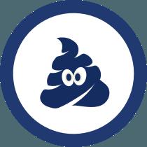 Constipation or Diarrhoea